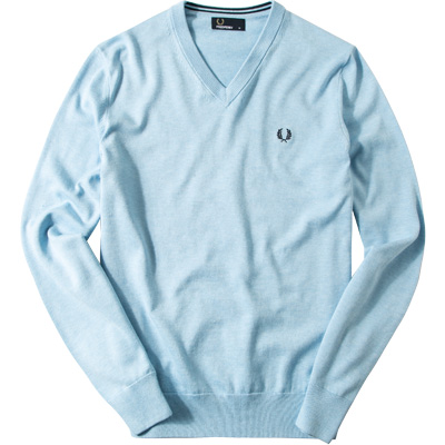 Fred Perry Pullover K8260/265