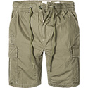 DENIM&SUPPLY Shorts M22-D0076/D0085/A3MCO