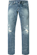 DENIM&SUPPLY Jeans M24-074D/137DS/A47Z5