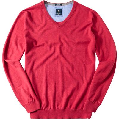 Pierre cardin v pullover 55551 000 61550 5110 herren mode for Billige weihnachtsgeschenke
