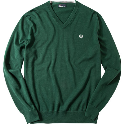 Fred Perry Pullover K8260/426
