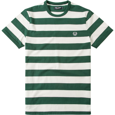 Fred Perry T-Shirt M7254/426