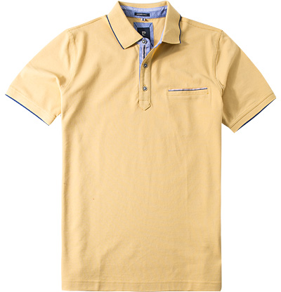 Pierre Cardin Polo-Shirt 52044/000/61200/4090