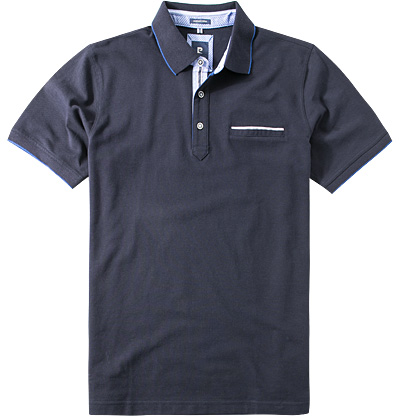 Pierre Cardin Polo-Shirt 52044/000/61200/3000