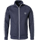 Fred Perry Sweatjacke J6231/266