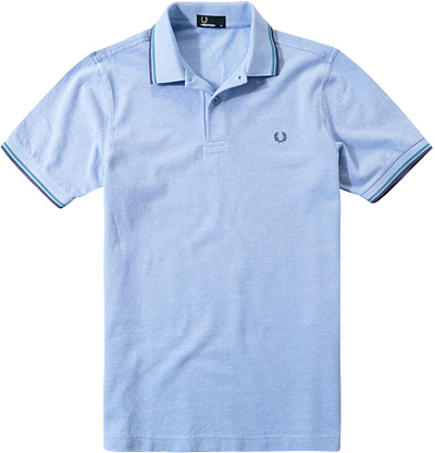 Fred Perry Polo-Shirt M1200/B83