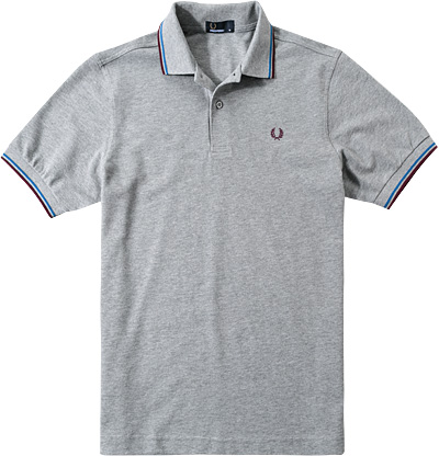 Fred Perry Polo-Shirt M1200/C90