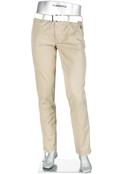 Alberto Golf Regular Slim Fit Rookie 13745902/530