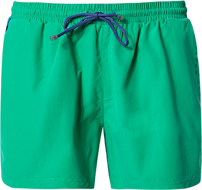 HUGO BOSS Badeshorts Mooneye 50286803/315