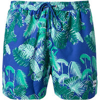 HUGO BOSS Badeshorts Piranha