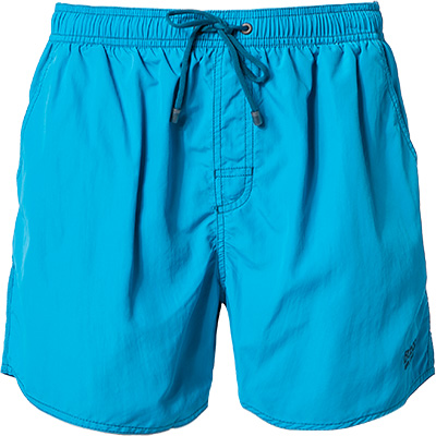 HUGO BOSS Badeshorts Lobster 50269486/445