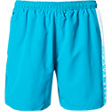 HUGO BOSS Badeshorts Seabream 50286791/445