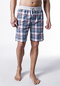 HUGO BOSS Shorts 50310697/067