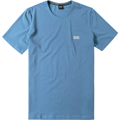 T-Shirt 50297318/427