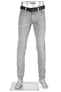 Alberto Slim Fit S. Denim Slim 48371987/970