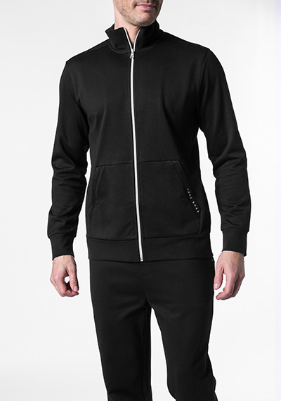 HUGO BOSS Sweatjacke 50310542/001