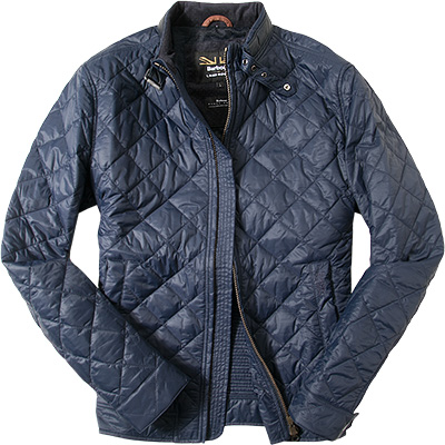 Barbour Jacke Exibition Quilt MQU0734NY51