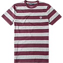 Fred Perry T-Shirt M7254/799