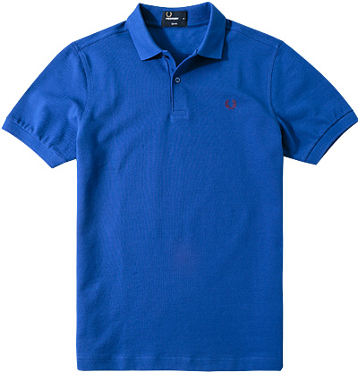 Fred Perry Polo-Shirt M6000/C89