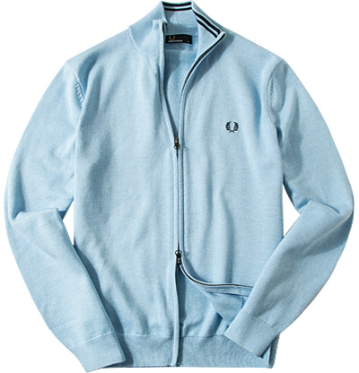 Fred Perry Cardigan K8269/265