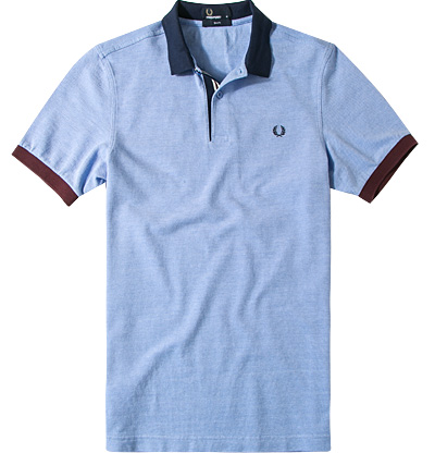 Fred Perry Polo Shirt M8231/146