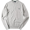 Fred Perry Pullover K8261/595