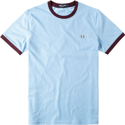 Fred Perry T-Shirt M7253/975