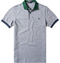 Fred Perry Polo Shirt M8231/302