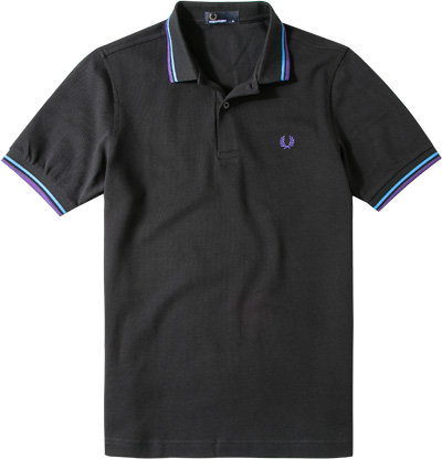 Fred Perry Polo-Shirt M1200/939