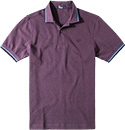 Fred Perry Polo-Shirt M1200/749