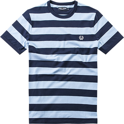 Fred Perry T-Shirt M7254/266