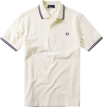 Fred Perry Polo-Shirt M1200/170