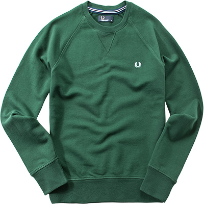 Fred Perry Sweatshirt M6313/426