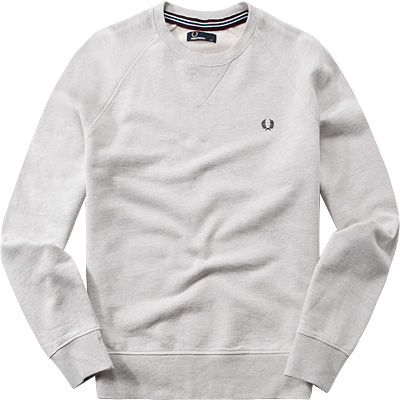 Fred Perry Sweatshirt M6313/416