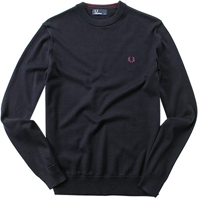 Fred Perry Pullover K8261/608