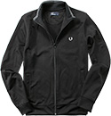 Fred Perry Sweatjacke J8214/102