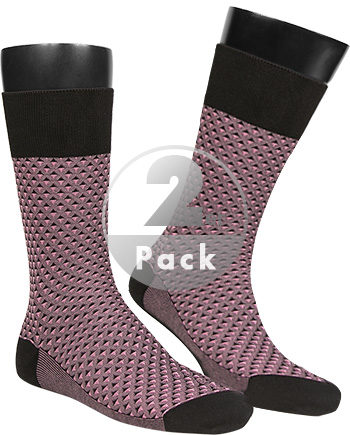 Falke Tiago+Fashion 2er Pack 14662/13293/6370/6375