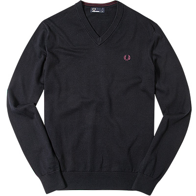 Fred Perry Pullover K8260/608