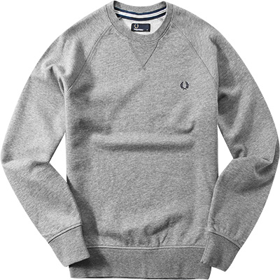 Fred Perry Sweatshirt M6313/495