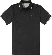 Alberto Golf Polo-Shirt
