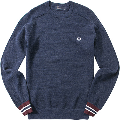 Fred Perry Pullover K8217/258