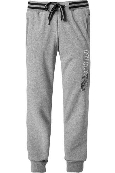 PUMA Sweat-Pants 836561/03