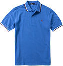 Fred Perry Polo-Shirt M1200/A82