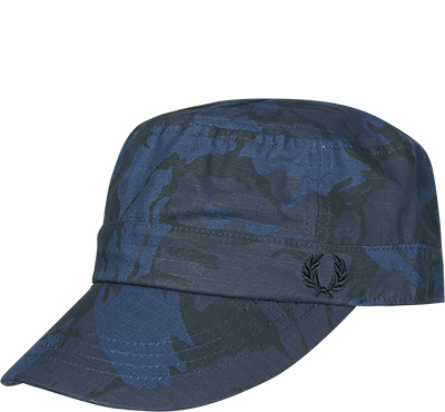 Fred Perry Cap HW8625/608