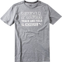 PUMA T-Shirt