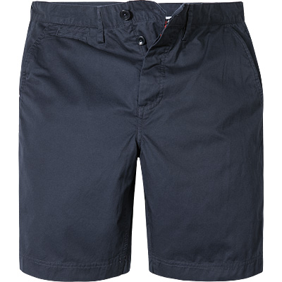 Fred Perry Shorts S8200/608
