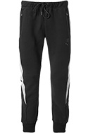 PUMA Sweat-Pants 836851/01
