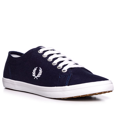 Fred Perry Kingston Twill B6259U/266