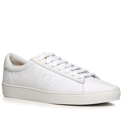 Fred Perry Spencer Canvas B7523U/200