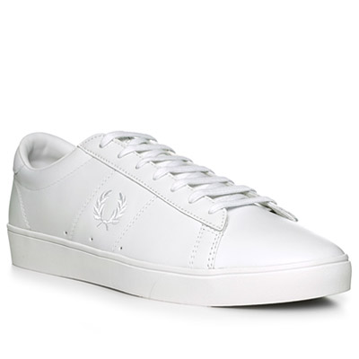 Fred Perry Spencer B8221/100